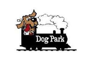 Bark Central Dog Park