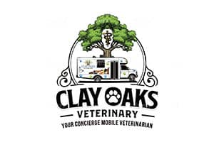 Clay Oaks Mobile Concierge