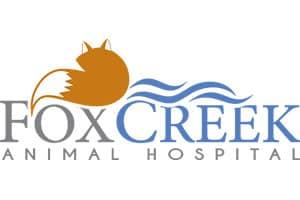 Fox Creek Animal Hospital