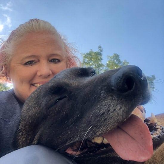Farm & Pet Sitting Ocala