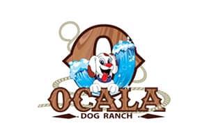 Ocala Dog Ranch