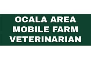 Ocala Farm Doc