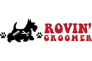 Rovin' Groomer
